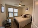 Bedroom 2 - 9875 BUCHANAN LOOP, MANASSAS