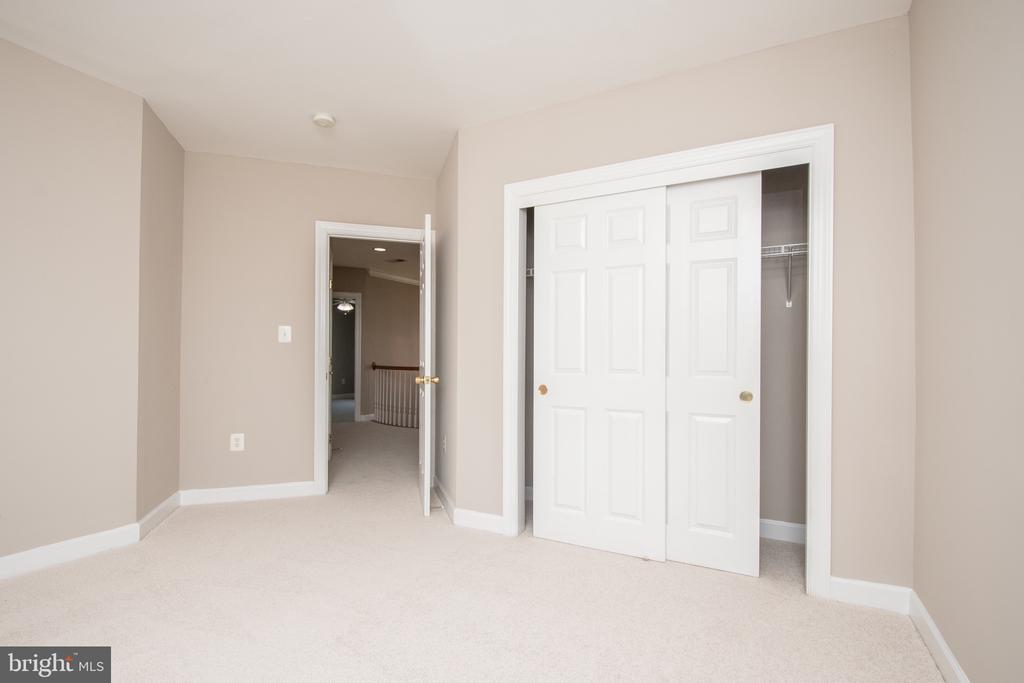 Bedroom 4 - 18621 KERILL RD, TRIANGLE