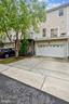 Two car garage AND two space driveway! - 25146 DRILLFIELD, CHANTILLY
