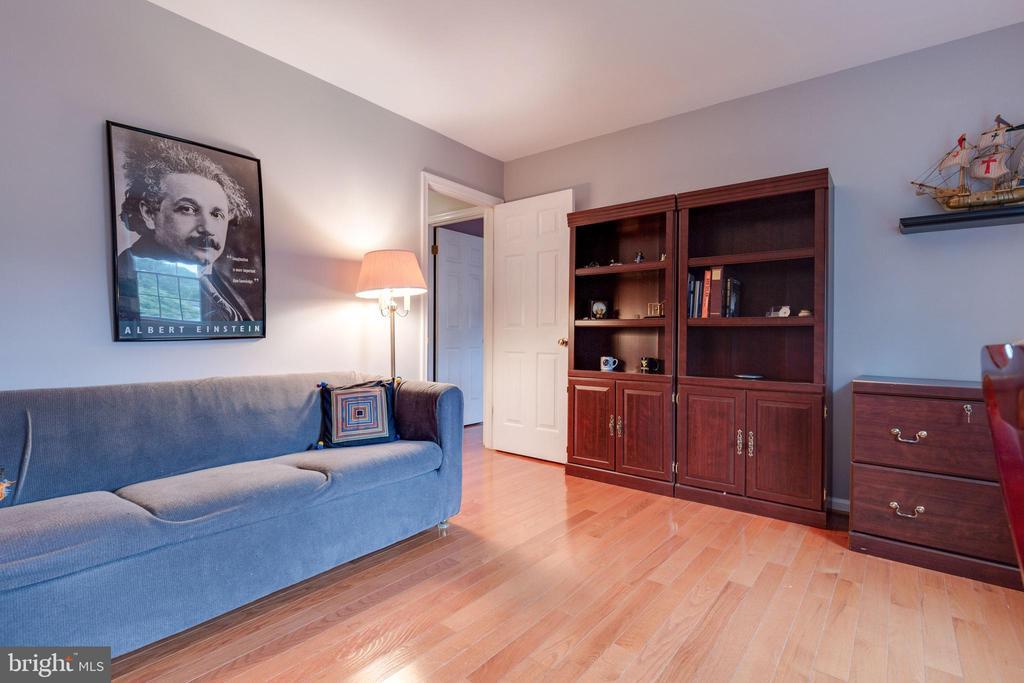 Bedroom 4 - 15697 THISTLE CT, DUMFRIES