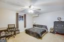 4th Bedroom - 12400 TOLL HOUSE RD, SPOTSYLVANIA