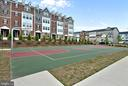 East Gate Basketball Court - 44021 EASTGATE VIEW DR, CHANTILLY