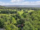 Nestled on 5 Acres - 34970 CHARLES TOWN, PURCELLVILLE