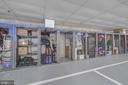 Storage unit conveys - 525 N FAYETTE ST #222, ALEXANDRIA