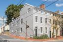 Welcome Home! - 139 W 3RD ST, FREDERICK