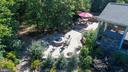 Award Winning Backyard Oasis for All  Seasons - 11201 BLUFFS VW, SPOTSYLVANIA