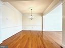 Dining Room - 42603 OFFENHAM TER, CHANTILLY