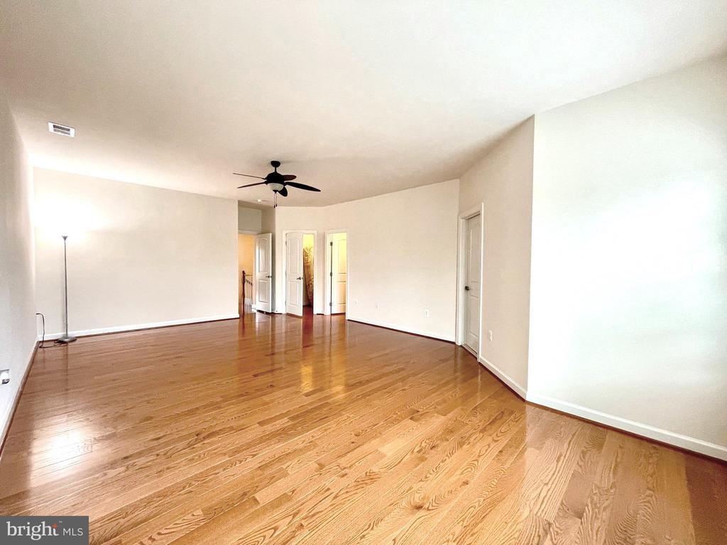 Master Bedroom - 42603 OFFENHAM TER, CHANTILLY