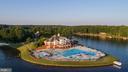 Fawn Lake Community Pool - 11201 BLUFFS VW, SPOTSYLVANIA