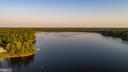 Fawn Lake - 11201 BLUFFS VW, SPOTSYLVANIA