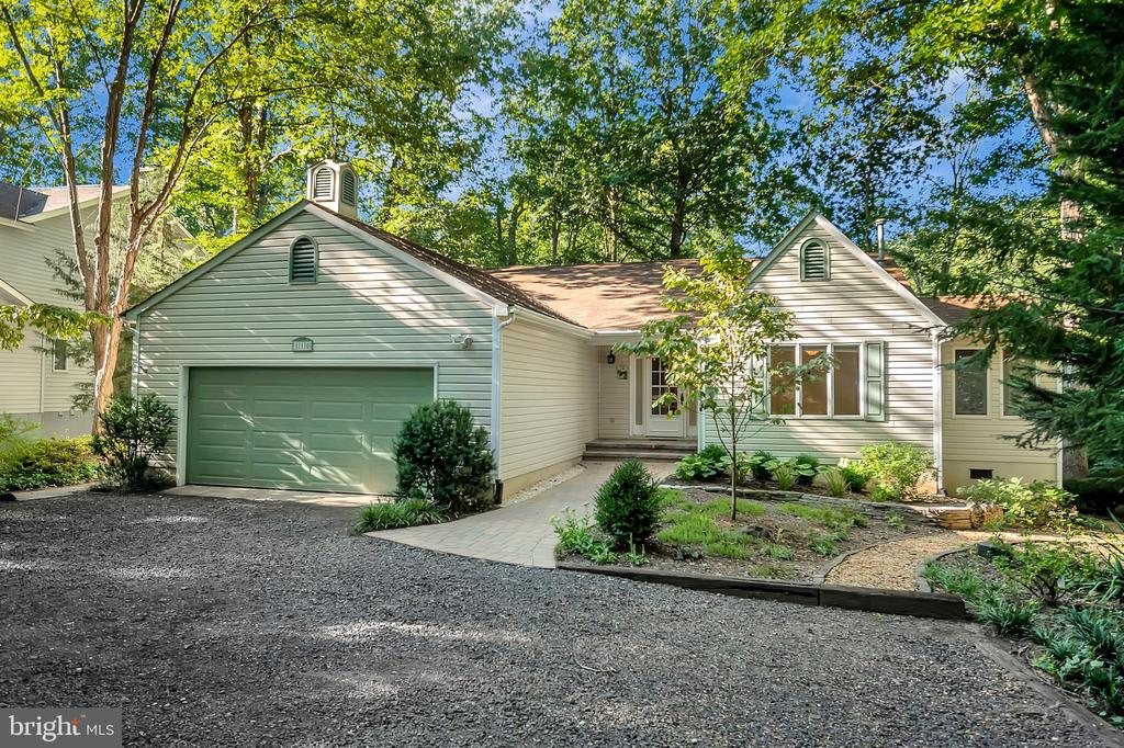 Thank you for stopping by! - 110 CUMBERLAND CIR, LOCUST GROVE
