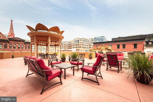 777 7TH ST NW #1013