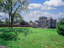 Yes, it is really nice! - 635 FREDERICK ST SW, VIENNA