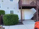 Welcome HOME! - 8800 TANGLEWOOD LN #NONE, MANASSAS
