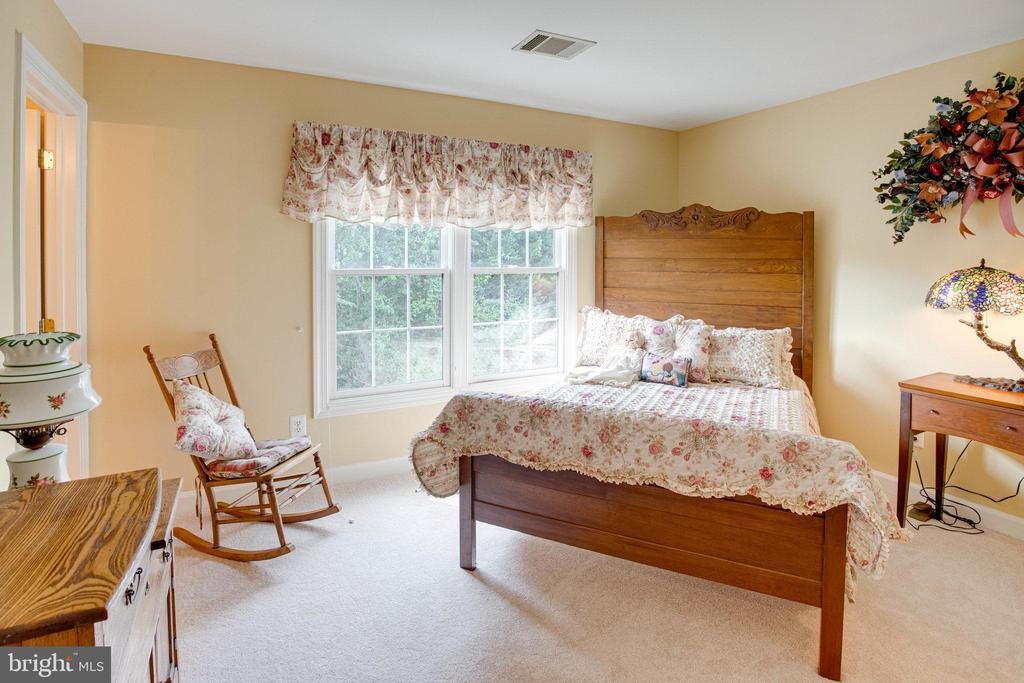 4th Bedroom - 25891 MCKINZIE LN, CHANTILLY