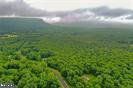 136 Saddle Creek Drive , MOUNT BETHEL, Pennsylvania image 8
