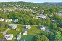 - 230 COLUMBIA ST, HARPERS FERRY