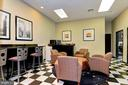 Cyber Cafe - 1001 N RANDOLPH ST #604, ARLINGTON