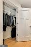 Storage - 1700 N CLARENDON BLVD #123, ARLINGTON