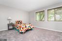 2nd bedroom - 702 GILES PL, STERLING