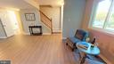 - 702 GILES PL, STERLING