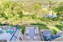 4 levels of outdoor living with priceless views - 18362 FAIRWAY OAKS SQ, LEESBURG