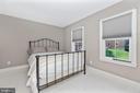 Master Bedroom - 24 S COURT, THRU 26 ST, FREDERICK