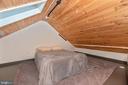 Loft 24 - 24 S COURT, THRU 26 ST, FREDERICK
