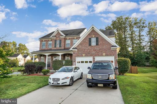5003 QUELL CT