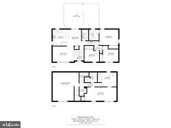 House Floor Plan - 37872 CHARLES TOWN PIKE, HILLSBORO