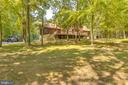 - 4344 MISSION RD, HARPERS FERRY