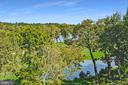 Breathtaking panoramic views - 18362 FAIRWAY OAKS SQ, LEESBURG