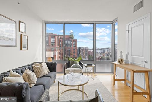 475 K ST NW #1017