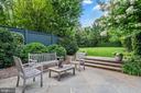 Terrace - 1644 AVON PL NW, WASHINGTON
