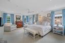 Primary Suite - 1644 AVON PL NW, WASHINGTON