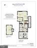 Floor Plan 2 - 1644 AVON PL NW, WASHINGTON