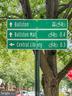 - 1116 N TAYLOR ST #C, ARLINGTON