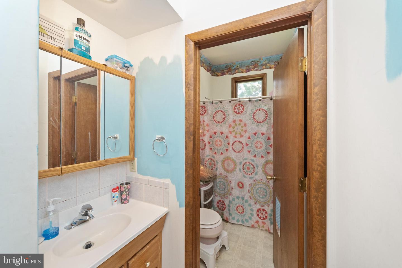 373 Carea Road , NEW PARK, Pennsylvania image 30