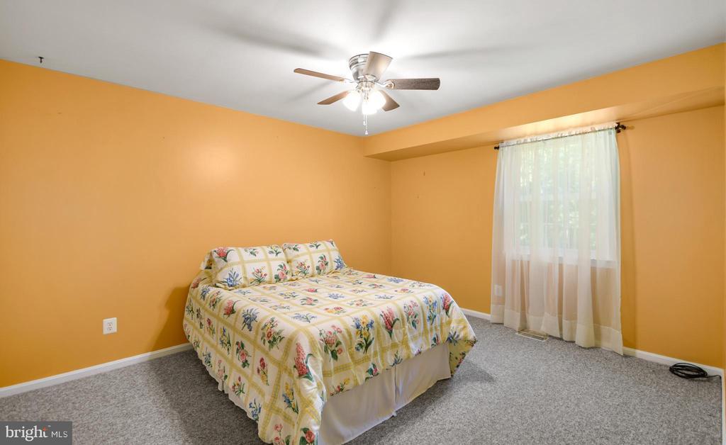 Bedroom 3 - 2036 FIRE TOWER LN, IJAMSVILLE