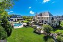 Truly Stunning from Every Angle - 40483 GRENATA PRESERVE PL, LEESBURG
