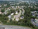 Convenient location! - 43847 AMITY PL, ASHBURN