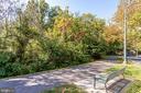 Nature Walk - 42972 THORNBLADE CIR, BROADLANDS