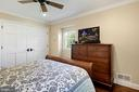 - 902 W NOLCREST DR, SILVER SPRING