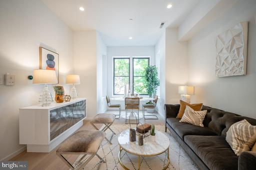 424 M ST NW #4