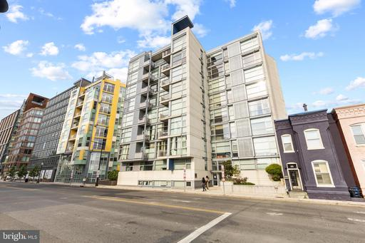 919 FLORIDA AVE NW #1