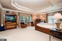 Owner's Suite - 10901 TOMPKINS WAY, WOODSTOCK