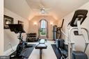 Owners Suite Bonus Room - 10901 TOMPKINS WAY, WOODSTOCK