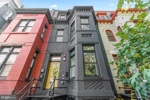 1808 S ST NW #3