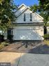 Front View - 45677 LIVINGSTONE STATION ST, STERLING