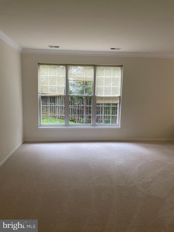 Master Bedroom - 45677 LIVINGSTONE STATION ST, STERLING